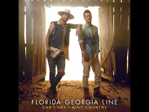 Florida Georgia Line feat - Yall Boys