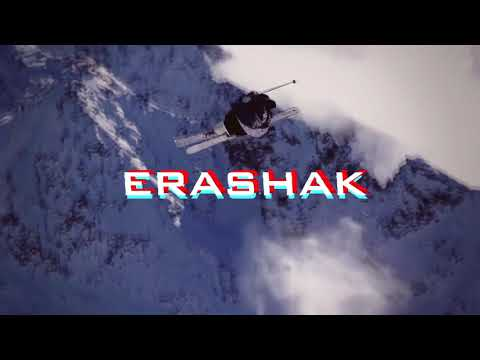 Erashak - Sport Outlet (Low prices Best products)