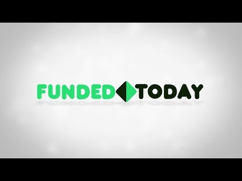 Funded Today's Marketing Services - Multiply Pledges to Your Kickstater or Indiegogo Campaign!