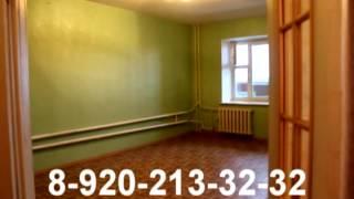 Куплю квартиру в Воронеже(, 2013-04-05T04:50:25.000Z)
