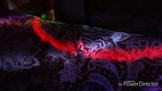 Gambar cover Glen sbastian Sa Rindu Ko mp3