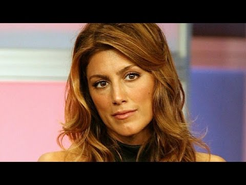 'NCIS' Star Jennifer Esposito Opens Up About Her Diagnosis With Celiac Disease