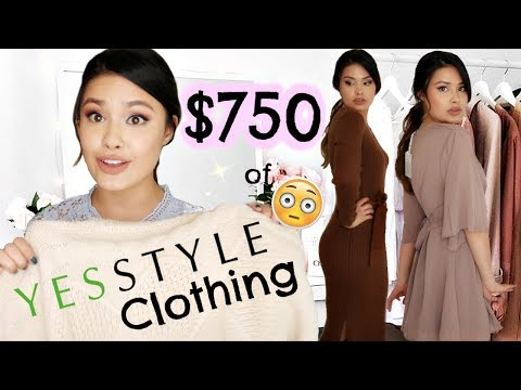 $750-of-clothing-from-yesstyle-haul-|-quality-review-+-try-on!