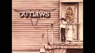 Watch Outlaws Cry No More video