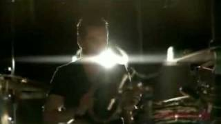 U2 - I Believe In Father Christmas ( NEW U2 SONG ) Cover of Greg Lakes