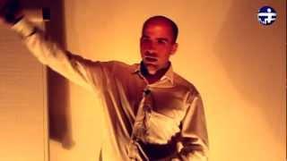 Brauchen wir einen Staat? Vortrag/Diskussion - Manuel  im Toberaum München am 06.07.2012