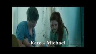 kate michael - Forever Trailer from Judy Blume Book
