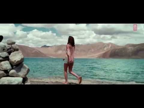 Banjarey Video Song | Fugly | Yo Yo Honey Singh 1080p