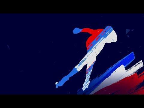 Всероссийские соревнования по конькобежному спорту среди юношей и девушек 13-15 лет, 24 февраля