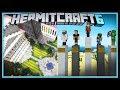 Hermitcraft Season 6: Tango Event Judging And Stock Exchange  (Minecraft 1.13.2 survival  Ep.37)