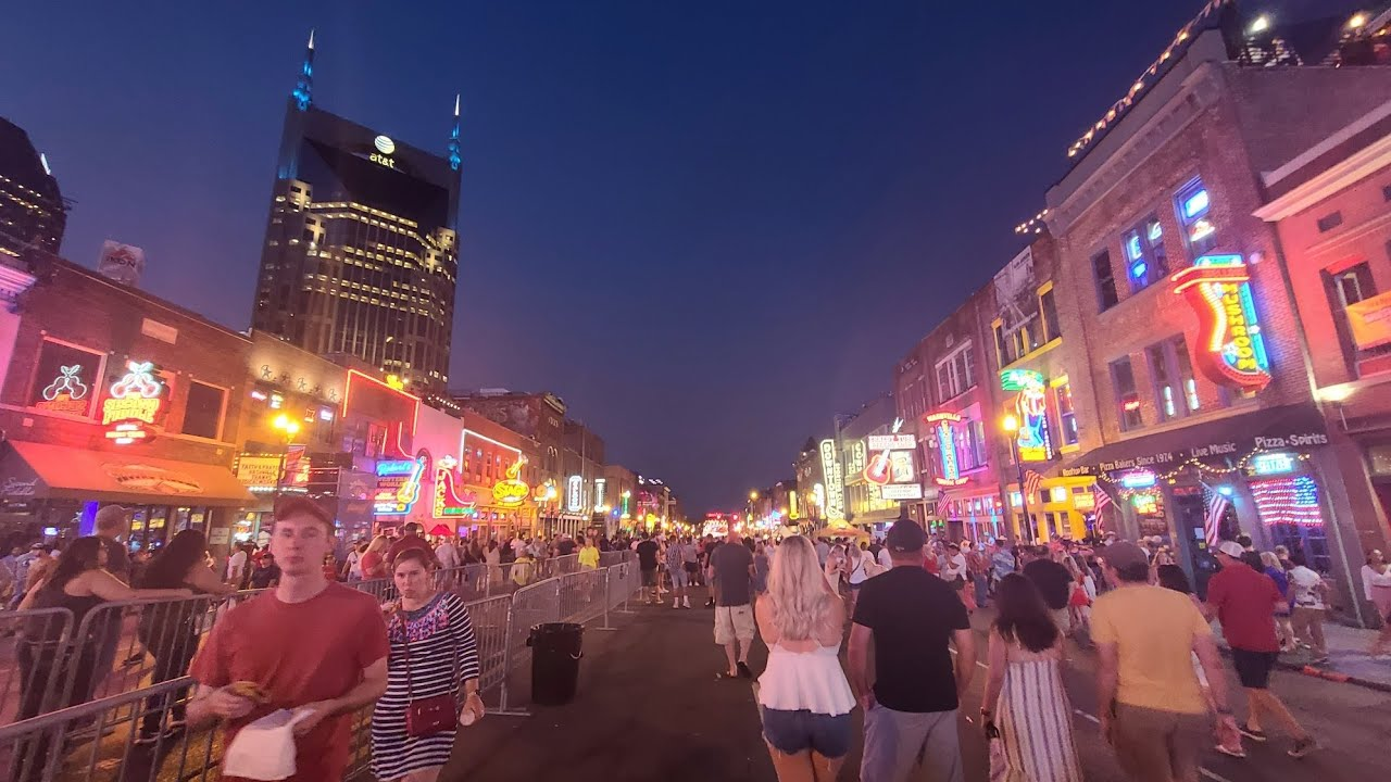 NASHVILLE, TN HAPPY 4TH OF JULY 2021. THE NATIONS LARGEST FIREWORK SHOW. (THE WHOLE SHOW!!)