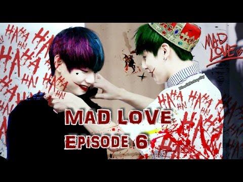 Download {+18} Mad Love [Vkook FF] Episode 6