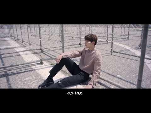 [VOSTFR] BTS - Paradise MV