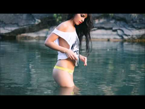 Trip-Hop Ambient Lounge Relaxing 2016 Mix