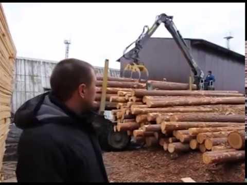Резка дерева болгаркой стала безопасной с новым карбид .