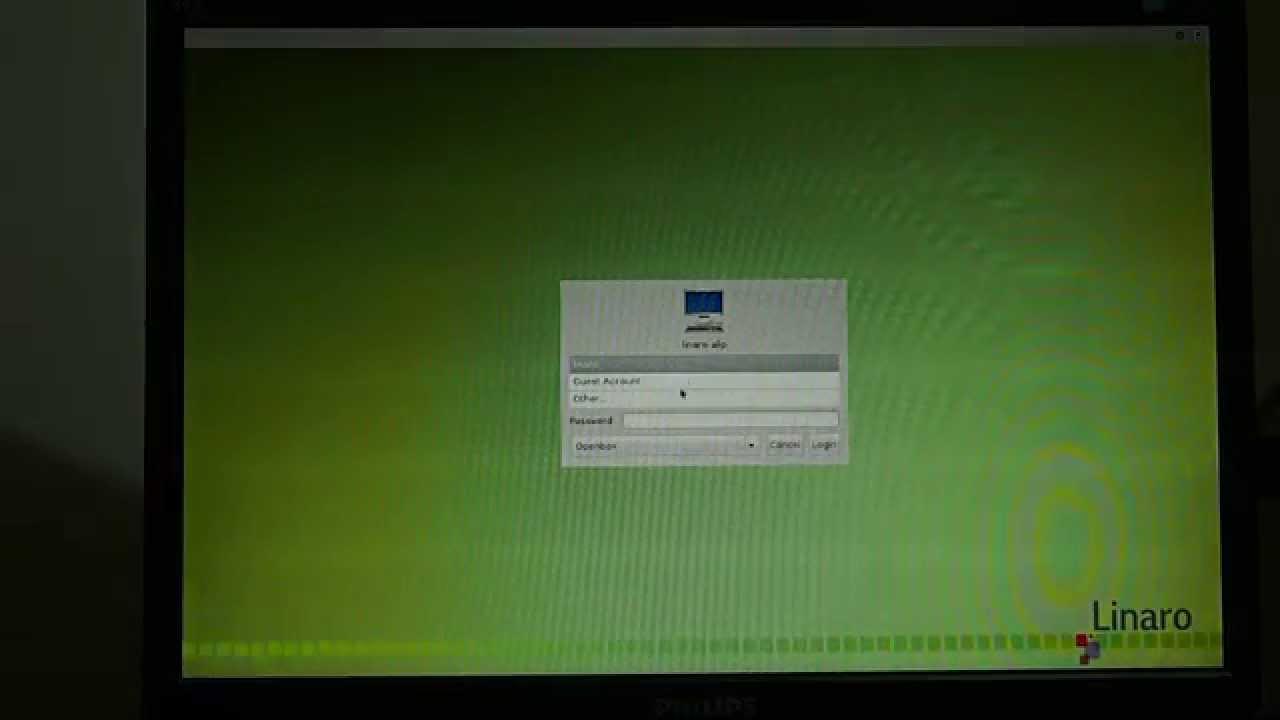 Install Ubuntu Linaro on Raspberry Pi 2 with BerryBoot v2 0