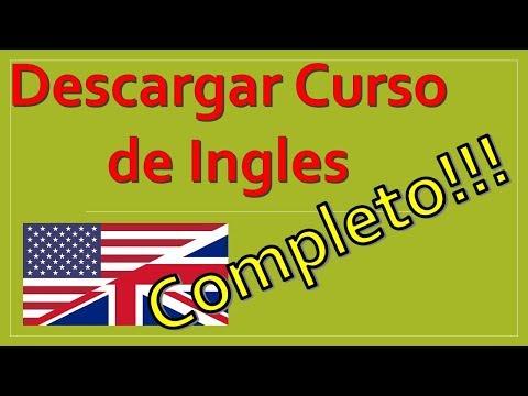Descargar curso de inglés BBC Gratis COMPLETO MEGA link directo
