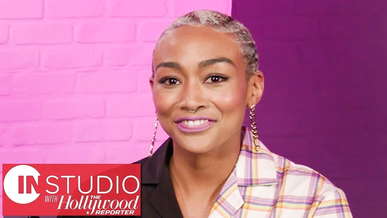 Tati Gabrielle on Prudence's Complex Relationships in 'Chilling Adventures of Sabrina' | In Studio