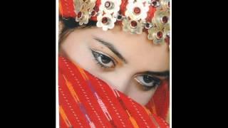 ВИА Ялла Любимые глаза