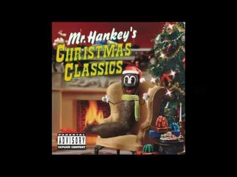 Merry F**king Christmas - YouTube