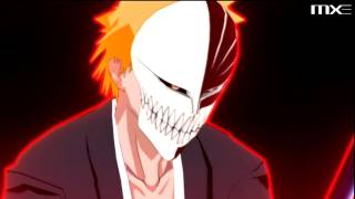 Bleach: Soul Resurreccion : All Character Ignition Specials