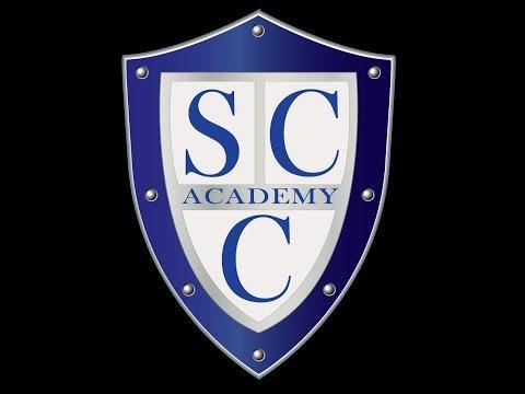 2017-2018 Salem County Christian Academy SCHOOL YEAR VIDEO