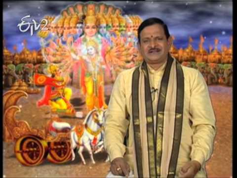 Thamasoma Jyothirgamaya on 10th June 2013