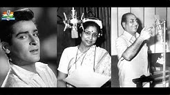Shammi Kapoor Special   Asha Bhosle - Moments in Time S1 E3   11 July 2020  