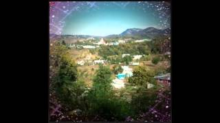 Xochimilco chichiquila puebla