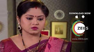 Bhakti Is Missing | Jibana Saathi | Episode - 388 | #OdiaSerial