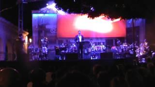 Alma llanera - Banda La Hermandad & Tenor Gregorio Antonio Valencia