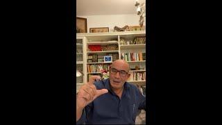 لايف ..الخميس 17 أكتوبر2019 الساعة 22.03 بتوقيت الجزائر của Mohamed Larbi Zitout Phát trực tiếp 1 ngày trước 1 giờ 259.875 lượt xem