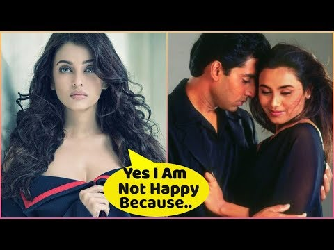 Why Aishwarya is unhappy with Amitabh Bachchan Mp3