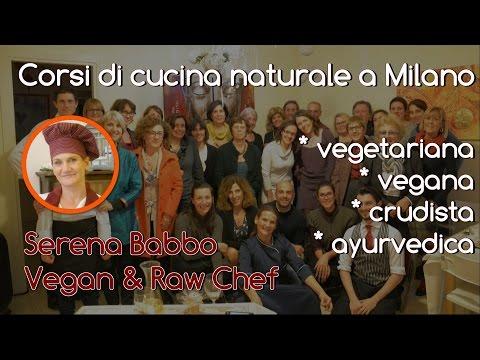 corso di cucina vegana milano e ricette vegane scuola di cucina naturale centro vegano milano