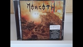 Watch Morgoth Submission video