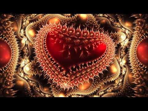 Dj ShAnkAri - ISOLATION (Mystical Ethnical Deep - 20.01.18)