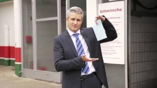 Ein-Prozent-Regelung vs. Fahrtenbuch-Regelung- Steuertipps  Dr. Dreist & Nicklaus Steuerberater