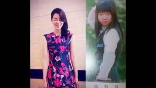 Photo of Lim Ji yeon in high school.mp4 [ S.E.X ]