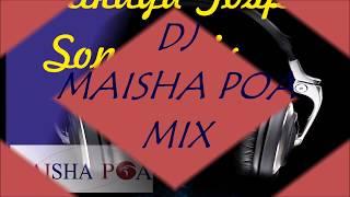 Dj Dolls Best Of Kikuyu Gospel Mix Vol 2