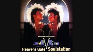 Sylvester - Mutual Attraction (Original Album Version) HQ+Sound