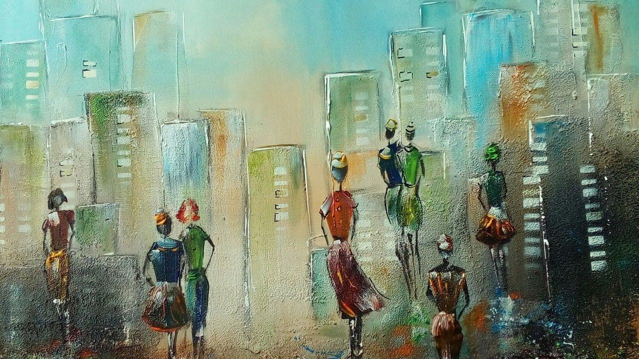 Anna Art, Acrylmalerei, Sacred Geometry, Mandalas - Posts ...