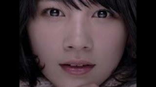 「美しさの中に」| https://youtu.be/cLUUPTBpL0M #能年玲奈 #KOSE Int...