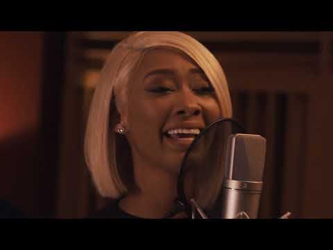 ", Kontrol Artist of The Month! Chanteuse Porcelan Debuts on Billboard w/ Hit Single, ""Lois Lane!"""