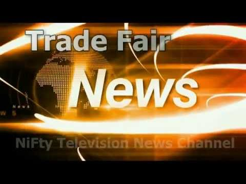 Stuttgart Trade Fair