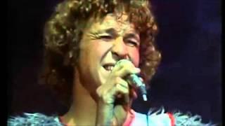 Skyhooks - Living in the 70's (Stereo Audio)