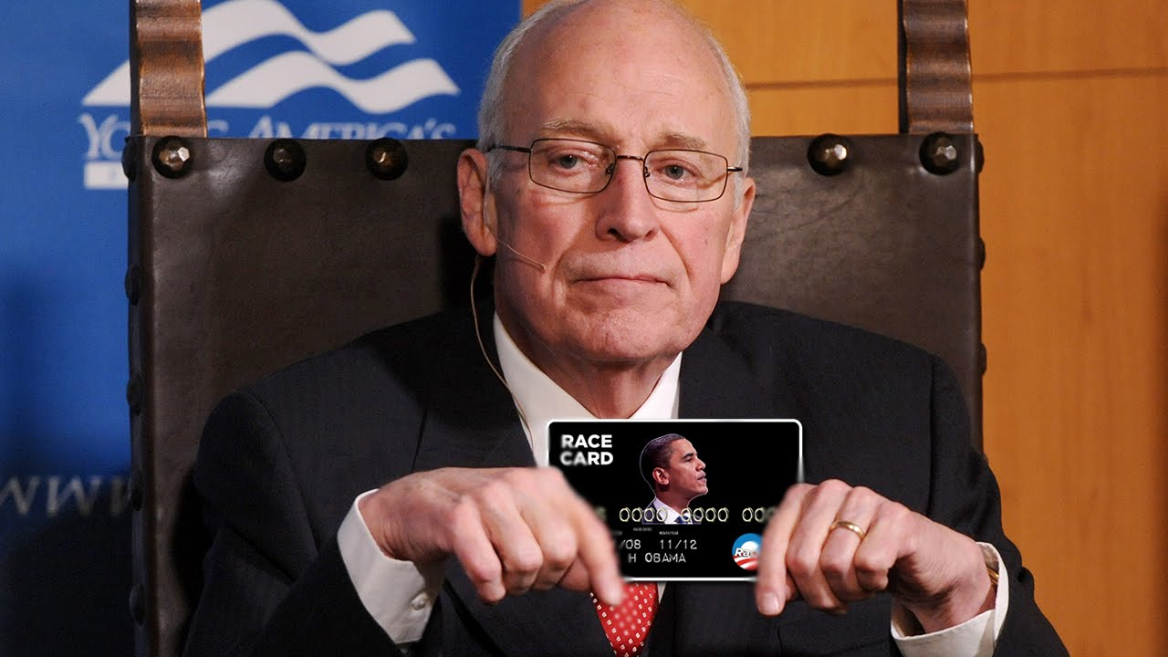 Obama and dick cheney, amature mature pics