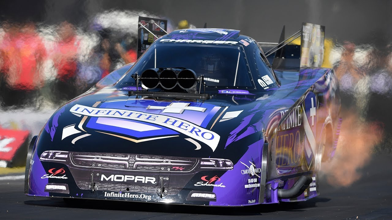 jack-beckman-leads-the-funny-car-category-after-friday-qualifying-in-pomona