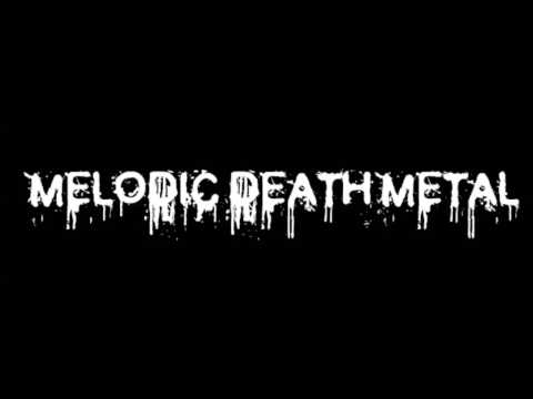 Melodic Death Metal Greatest Hits
