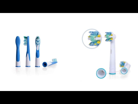 cheap-oral-b-electric-toothbrush-2018