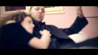 DJ VGFuture vs La Trappola (Made in Sann-Yo) - Ciò che hai (original mix)